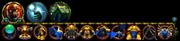SP-tab-Pyro Creation Spells