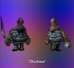 WZ-Hachimen 01