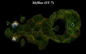 Maps-sing-Idylliac 02