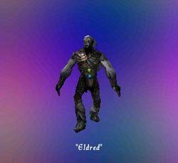 WZ-Eldred 01