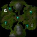 Maps-mult-Trial
