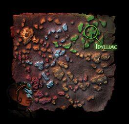 Maps-sing-Idylliac 01