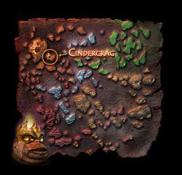 Maps-sing-Cindercrag 01
