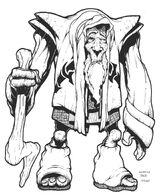 Jonathan-gwyn-mithras1