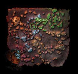 Maps-sing-Diallia 01