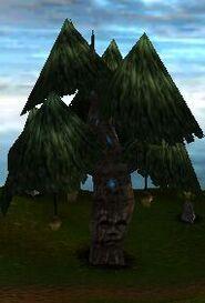 Drzewoper