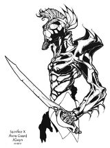 Jonathan-gwyn-jheraguard