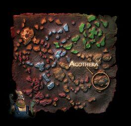 Maps-sing-Agothera 01
