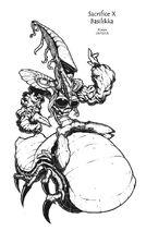 Jonathan-gwyn-basilikka-wizard