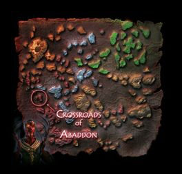 Maps-sing-Crossroads of Abaddon 01