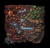 Maps-sing-Thryhring 01