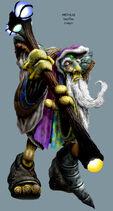 Jonathan-gwyn-mithras