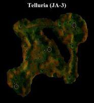 Maps-sing-Telluria 02