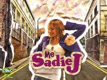 Sadie-j-in-the-street-wallpaper-wp 1600x1200