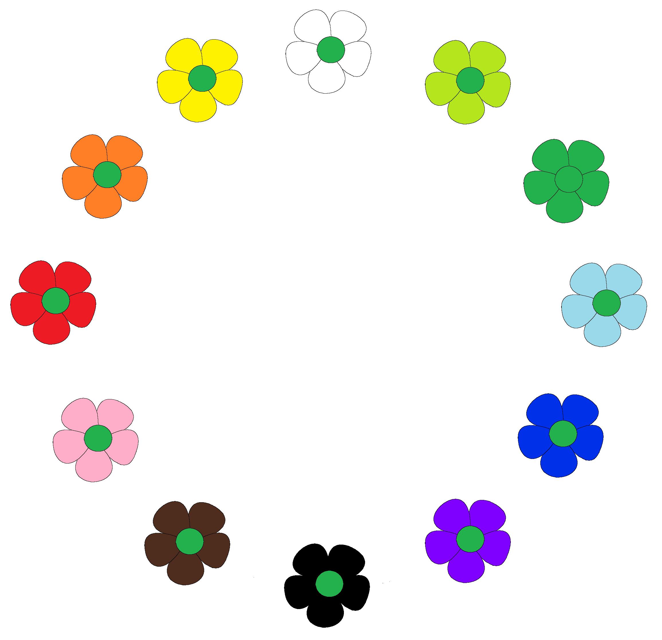 Bild - Blume.png | Säen und Staunen Wiki | FANDOM powered by Wikia