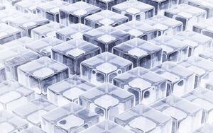 Cube-design-cube-design-white-1280x800