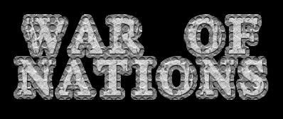 File:War Logo.png