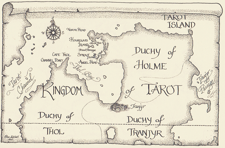 Holme Reach | Safehold Wiki | FANDOM powered by Wikia on charis island map, dread empire map, second exit garlaige citadel map, world political map, elemental world map,