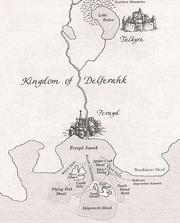 Delferahk map 01