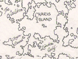 Kingdom of Charis