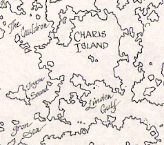 charis island map, dread empire map, second exit garlaige citadel map, world political map, elemental world map, on safehold map