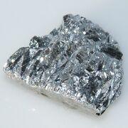 Antimony-4