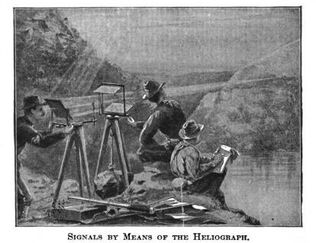 Heliograph1917