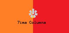 Bandera 7TH
