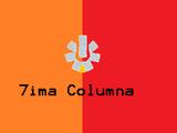 7ima Columna