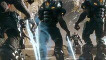 Halo-4-spartan-ops-episode-6-scattered