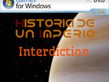 Historia de un Imperio - Interdiction