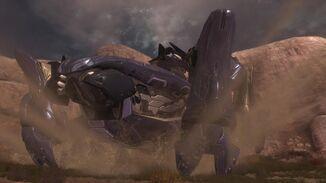 Halo-Reach-Pillar-of-Autumn-9-SCARAB