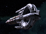 Crucero pesado clase Kehlia