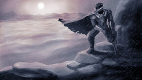 Sci fi concept by fortuchanka-d6780my