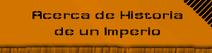 AcDeHduI
