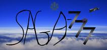 Saga 777 Oficial