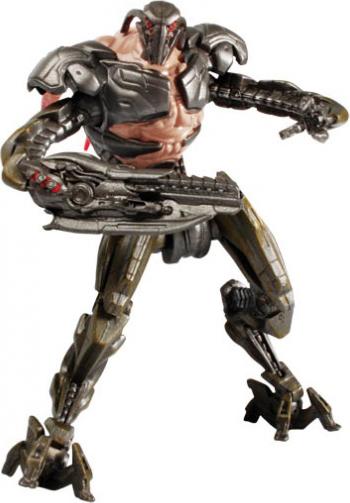 Crysis-2-Grunt-Alien 3