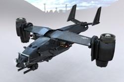 250px-Helocóptero BAT
