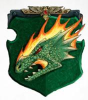 LogoSalamandras