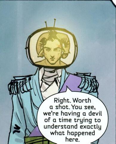 File:Robotkingdom.jpg