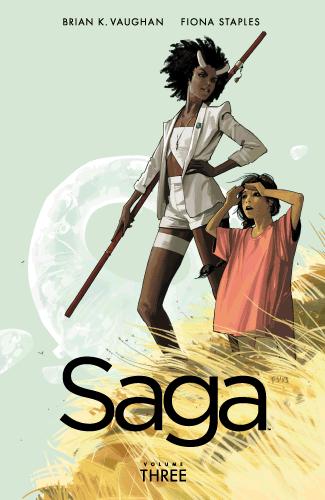 List of issues | Saga Wiki | Fandom