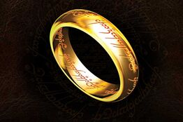 The-Lord-of-the-Rings-RING