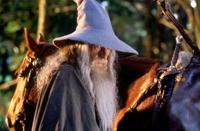 Gandalf gray 05