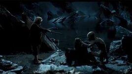 Bilbo o gllum