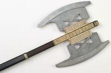 Lord-of-the-rings-battle-axe-gimli