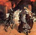 180px-Angus McBride - Dol Guldur.jpg