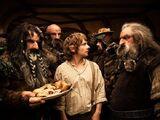 Bilbo: En Hobbits Äventyr