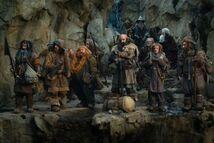 86bcc ent-hobbit-dwarves-1212