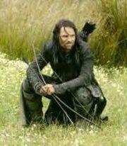 Aragorn12