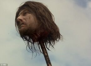 Boromir-Last-stand